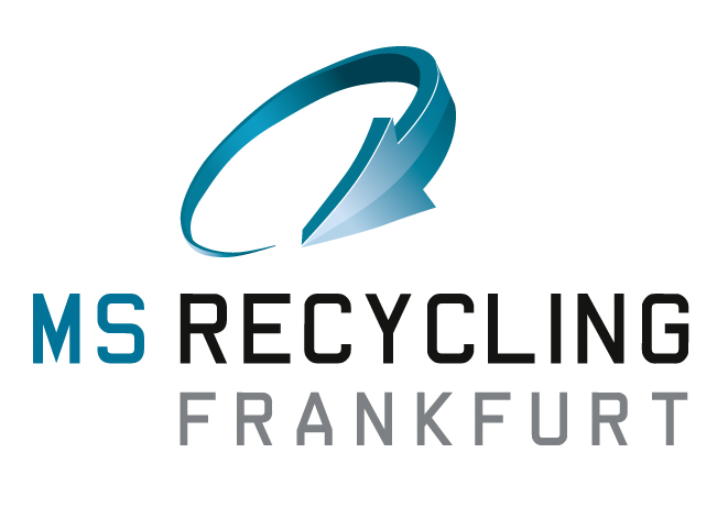 MS Recycling Logo